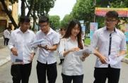 Đại học Y Dược TP.HCM công bố phương án tuyển sinh 2019
